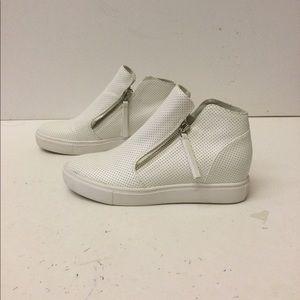 Steve Madden women's sneakers size 7.5